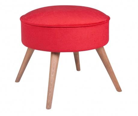 Столче Boyce Red