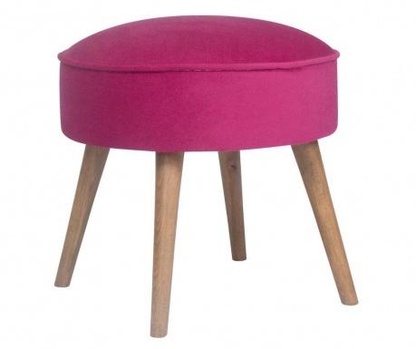 Столче Boyce Purple