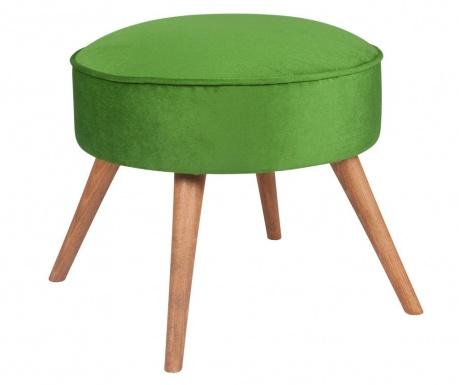 Столче Boyce Dark Green