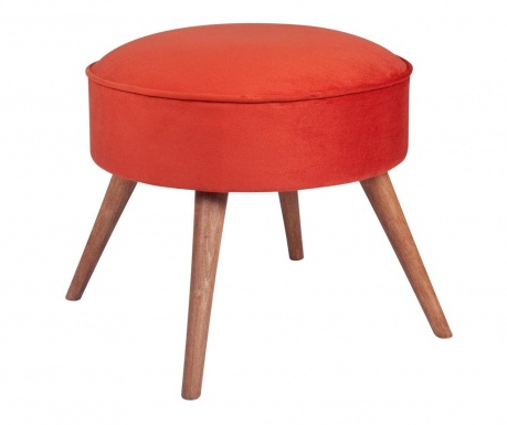 Столче Boyce Brick Red