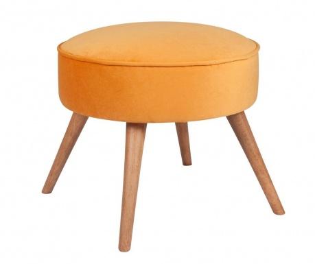 Столче Boyce Orange