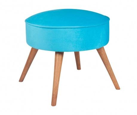 Столче Boyce Turquoise