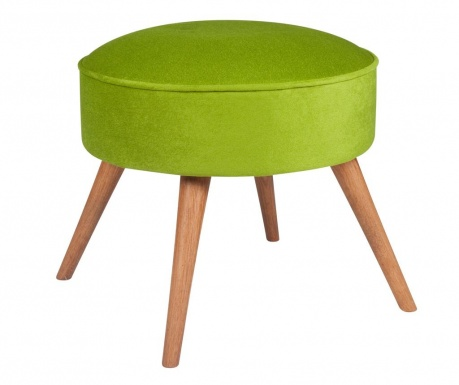 Столче Boyce Pistachio Green