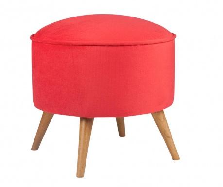 Столче Buena Park Red