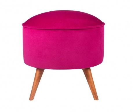 Столче Buena Park Purple