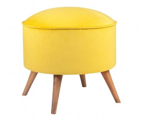 Столче Buena Park Mustard Yellow