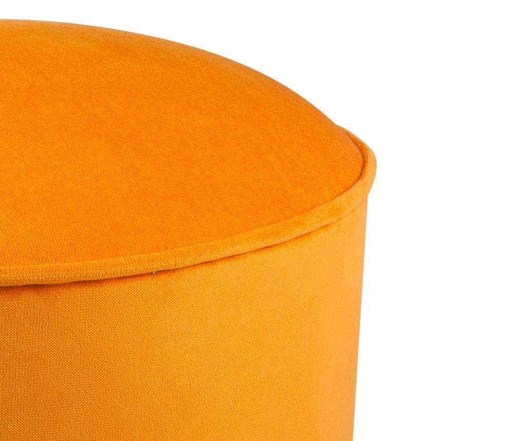 Scaunel Buena Park Orange