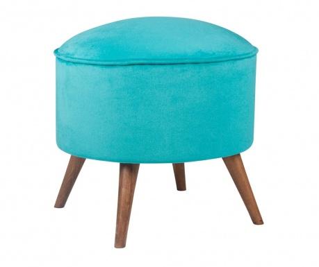Столче Buena Park Turquoise