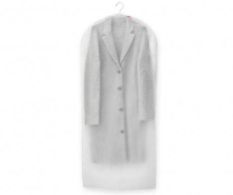 Puzdro na oblečenie Garette 60x135 cm