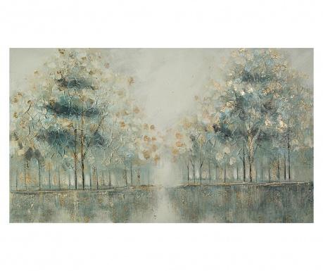 Slika Forest 70x120 cm