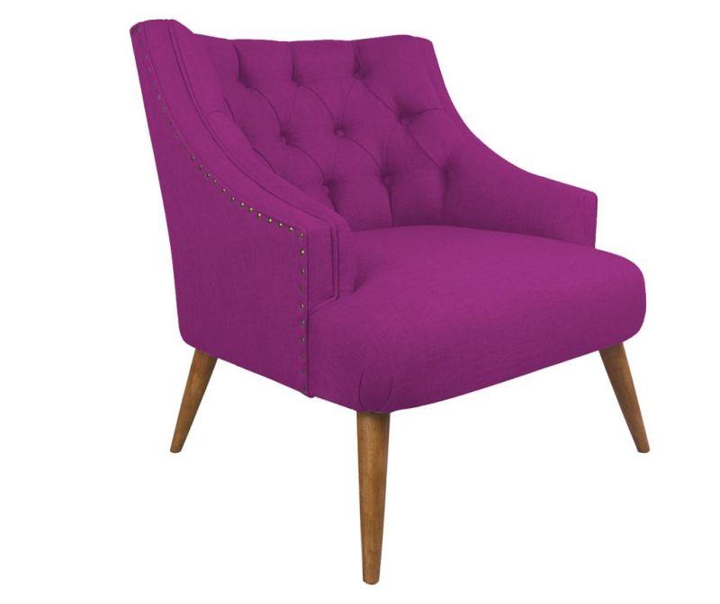 Santos Purple Fotel