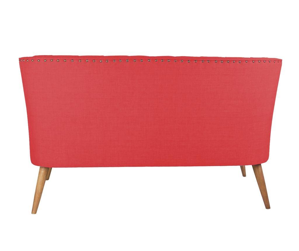 Penelope Tile Kétszemélyes kanapé