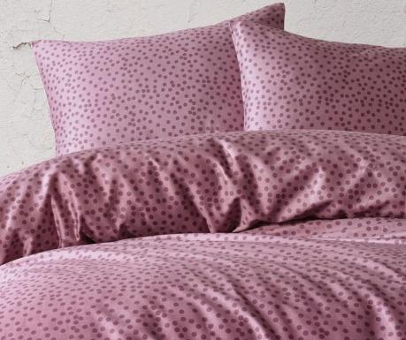 Σετ 2 μαξιλαροθήκες Puan Lavender 50x70 cm