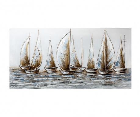Картина Millard 60x120 см
