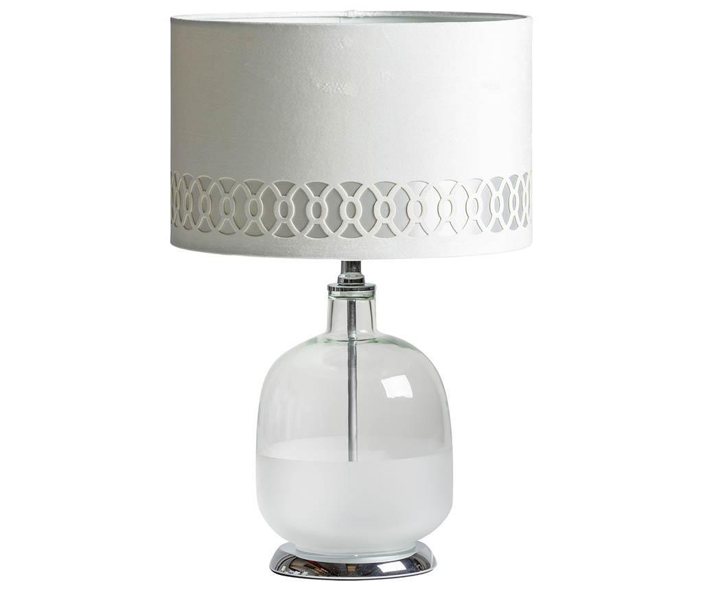 Lampa Jermaine