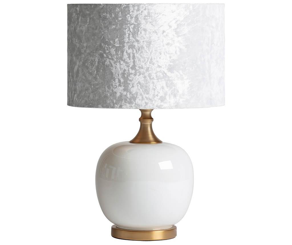 Лампа Emile