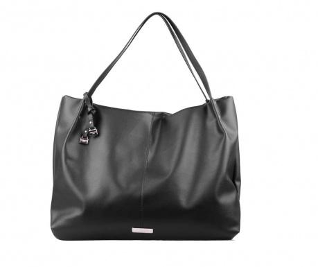Τσάντα Herculee Black