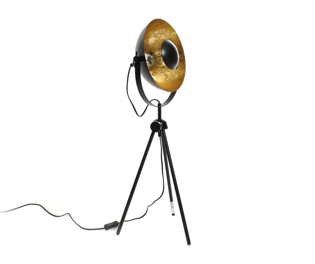 Lampadar Tripod
