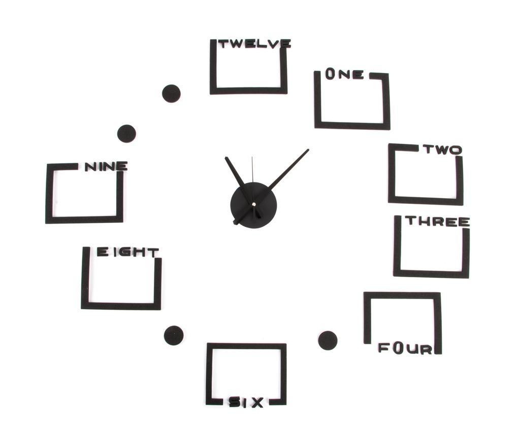 Zidni sat sa 8 slika Puzzle