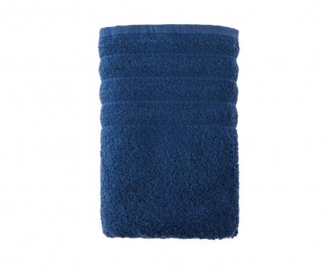 Πετσέτα μπάνιου Alexa Navy Blue