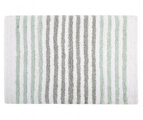 Πετσέτα μπάνιου Grenada Mint 50x80 cm