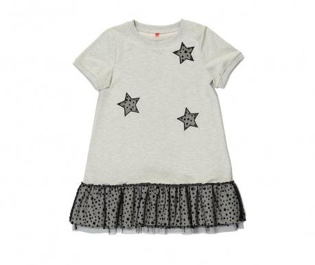 Παιδικό φόρεμα Stars