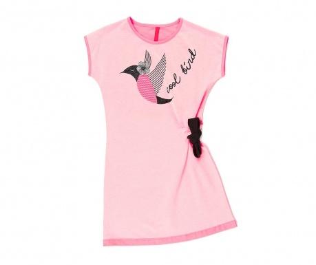 Παιδικό φόρεμα Hummingbird