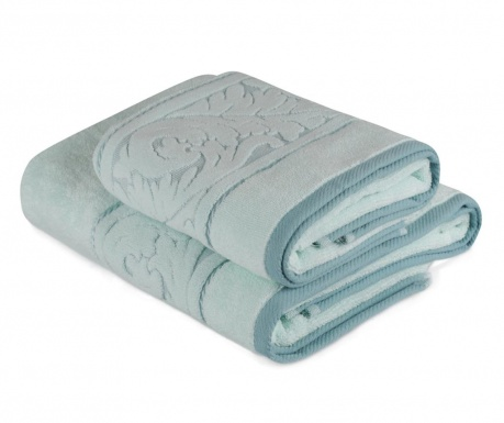Sada 2 uteráky Sultan