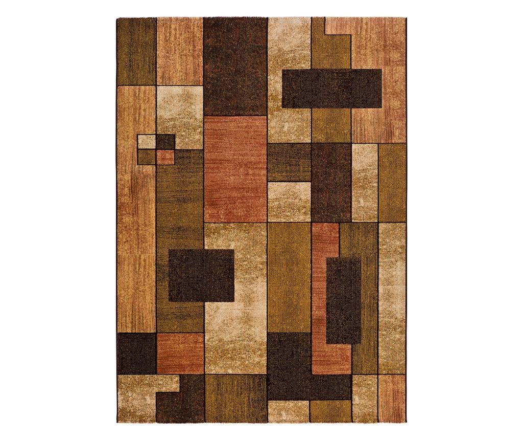 Covor Aline Perf 115x160 cm