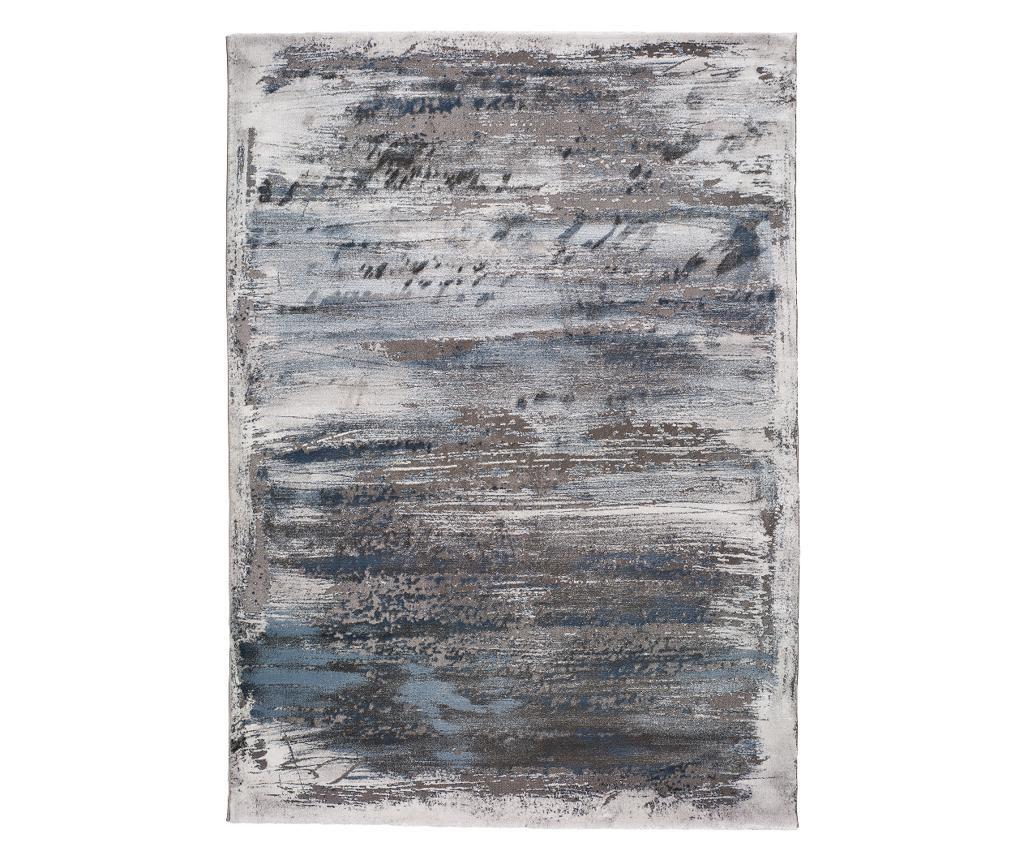 Covor Norah Style 120x170 cm