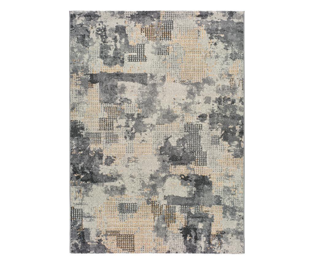 Covor Adra Lost 57x110 cm