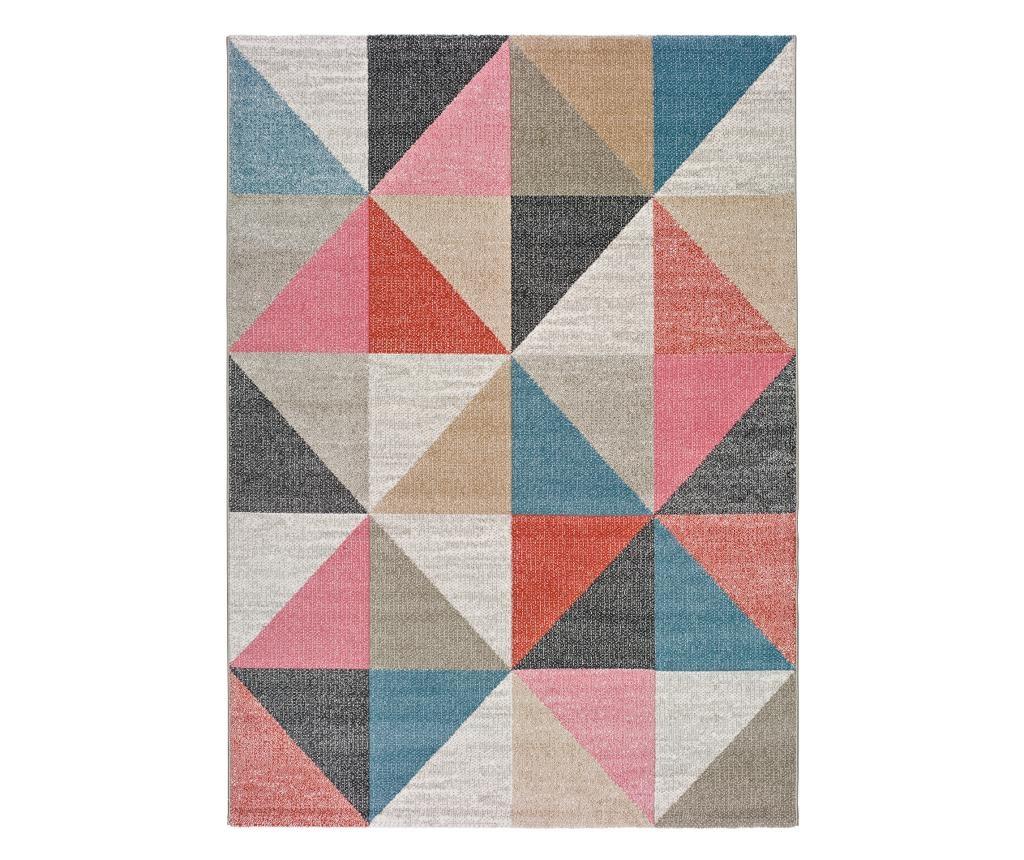 Covor Bukit Triangle 60x120 cm