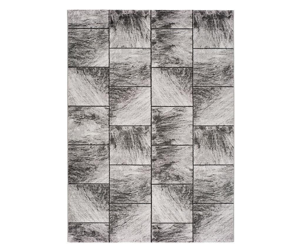Covor Elyse Fusion 120x170 cm