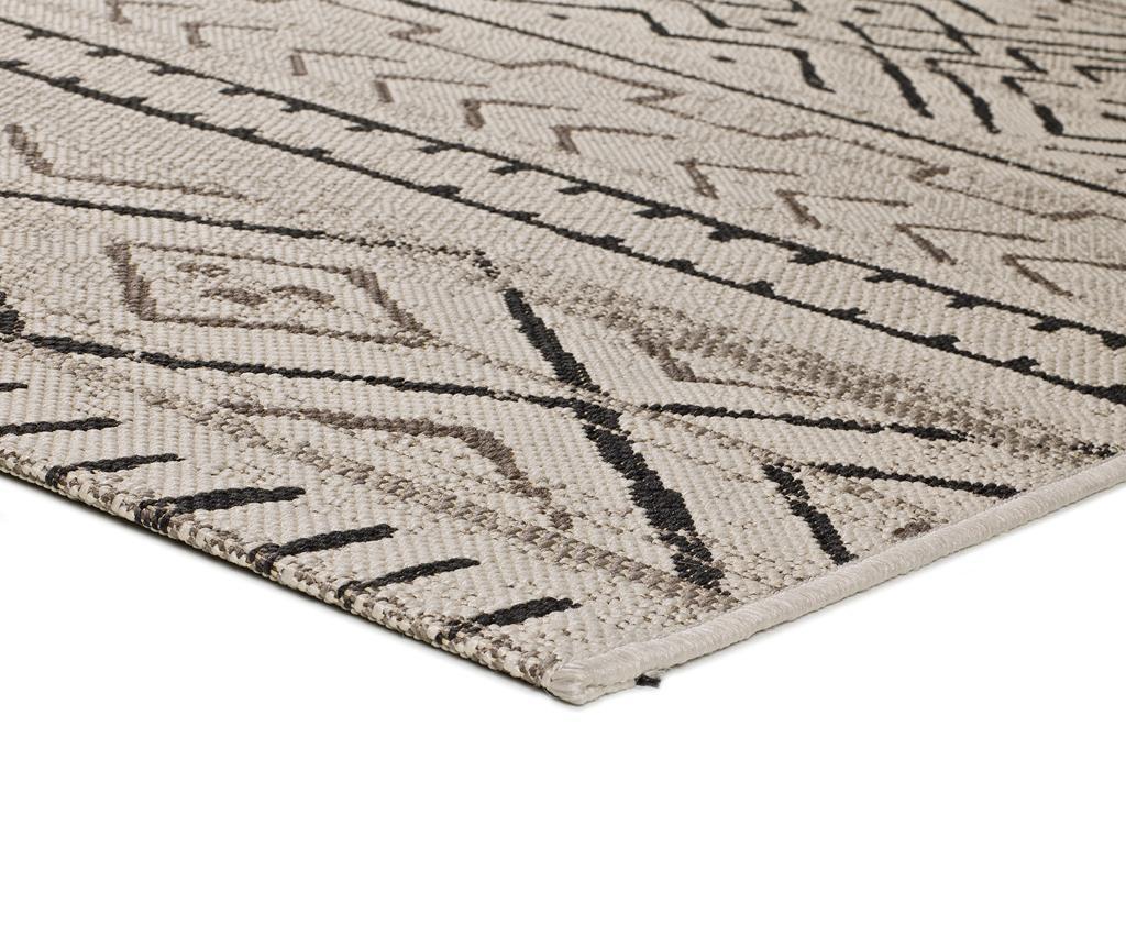 Covor Libra Style 80x150 cm