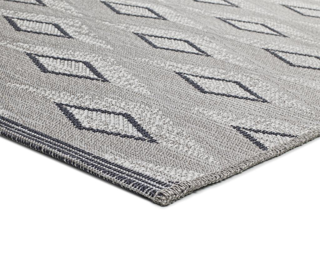 Covor Weave Bost 77x150 cm