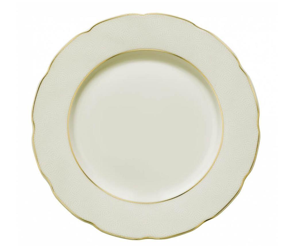 Set de masa 61 piese Dinner Hester