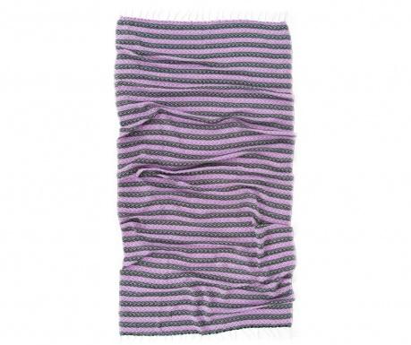 Кърпа за баня Pestemal Liny 90x170 см