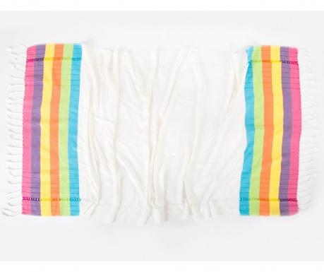 Кърпа за баня Pestemal New Meltem Colors 90x170 см