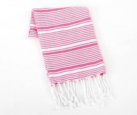 Кърпа за баня Tilsim Pink 45x90 см
