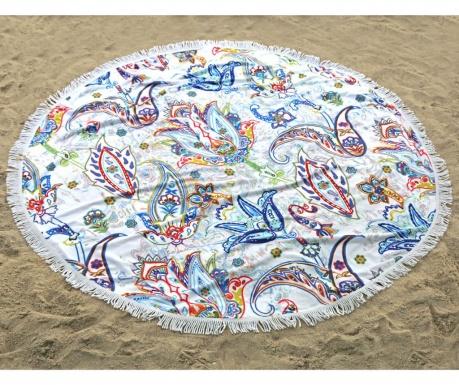 Плажна кърпа Gina 150 см