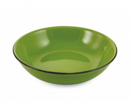 Купа за салата Baita Green