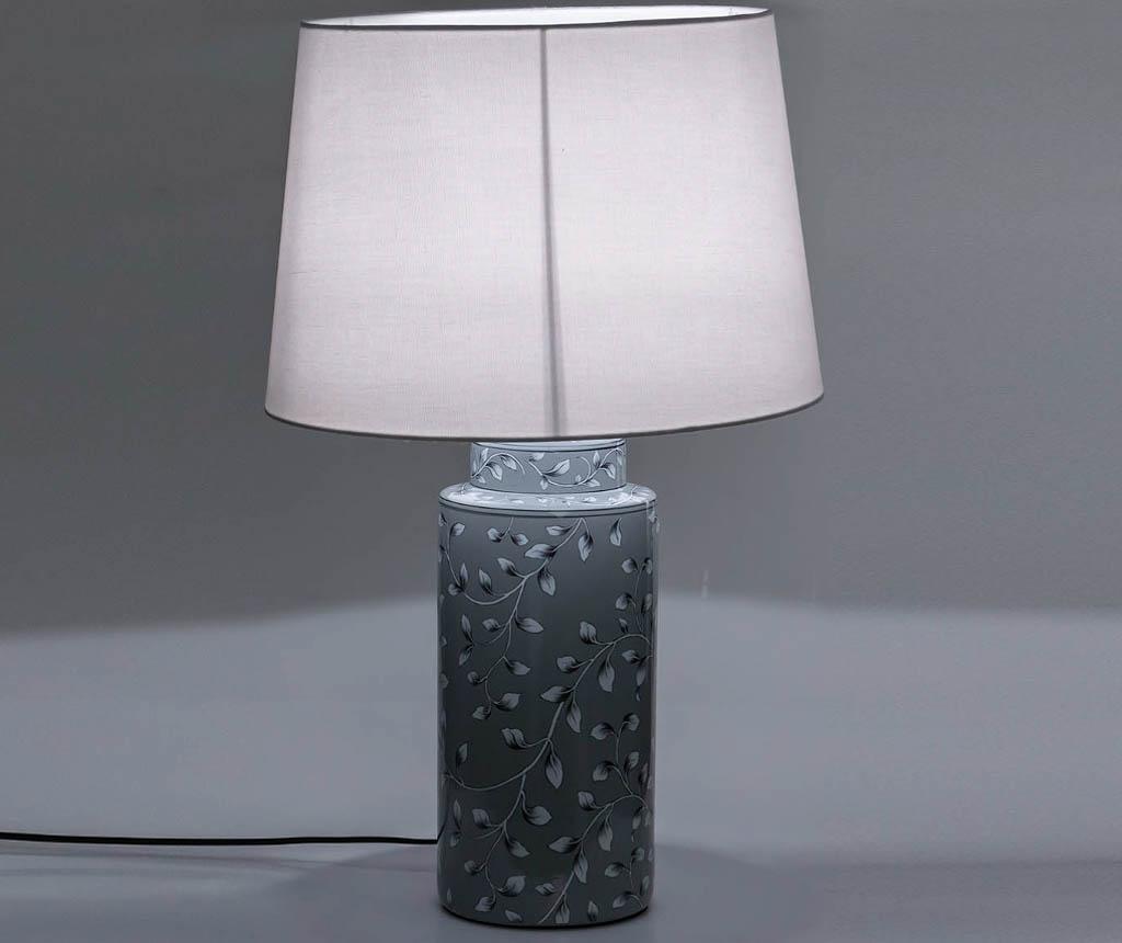 Lampa Erika