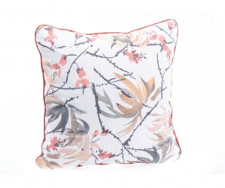 Διακοσμητικό μαξιλάρι Santo 45x45 cm