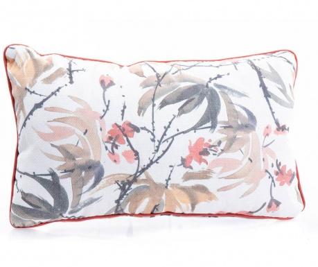 Διακοσμητικό μαξιλάρι Santo 30x50 cm