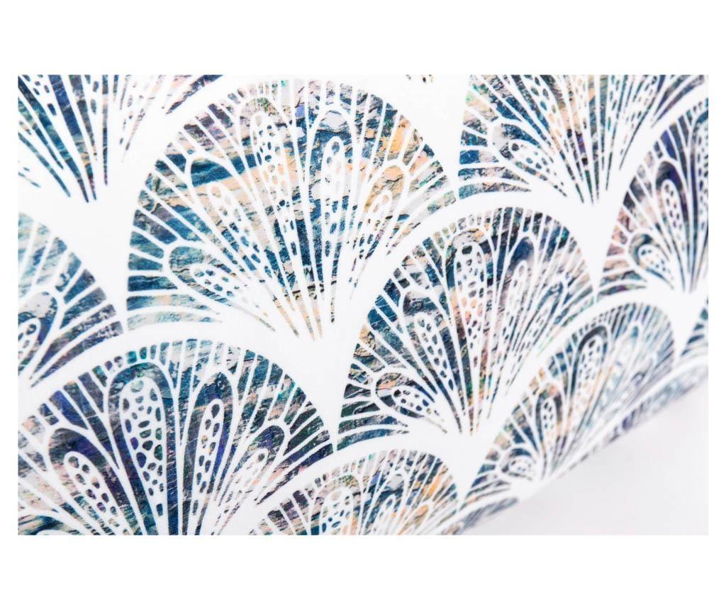 Perna decorativa Dario 30x50 cm