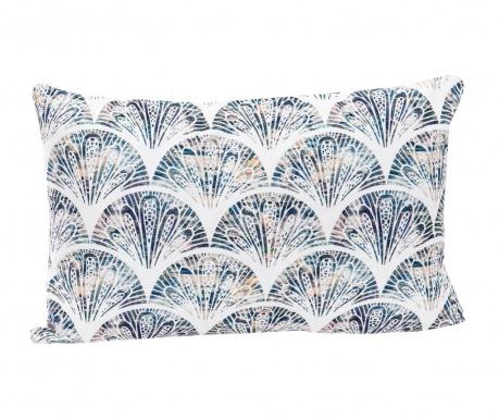 Διακοσμητικό μαξιλάρι Dario 30x50 cm
