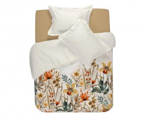 Спален комплект Double Orchid Beige