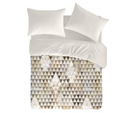 Спален комплект Single Tula Beige
