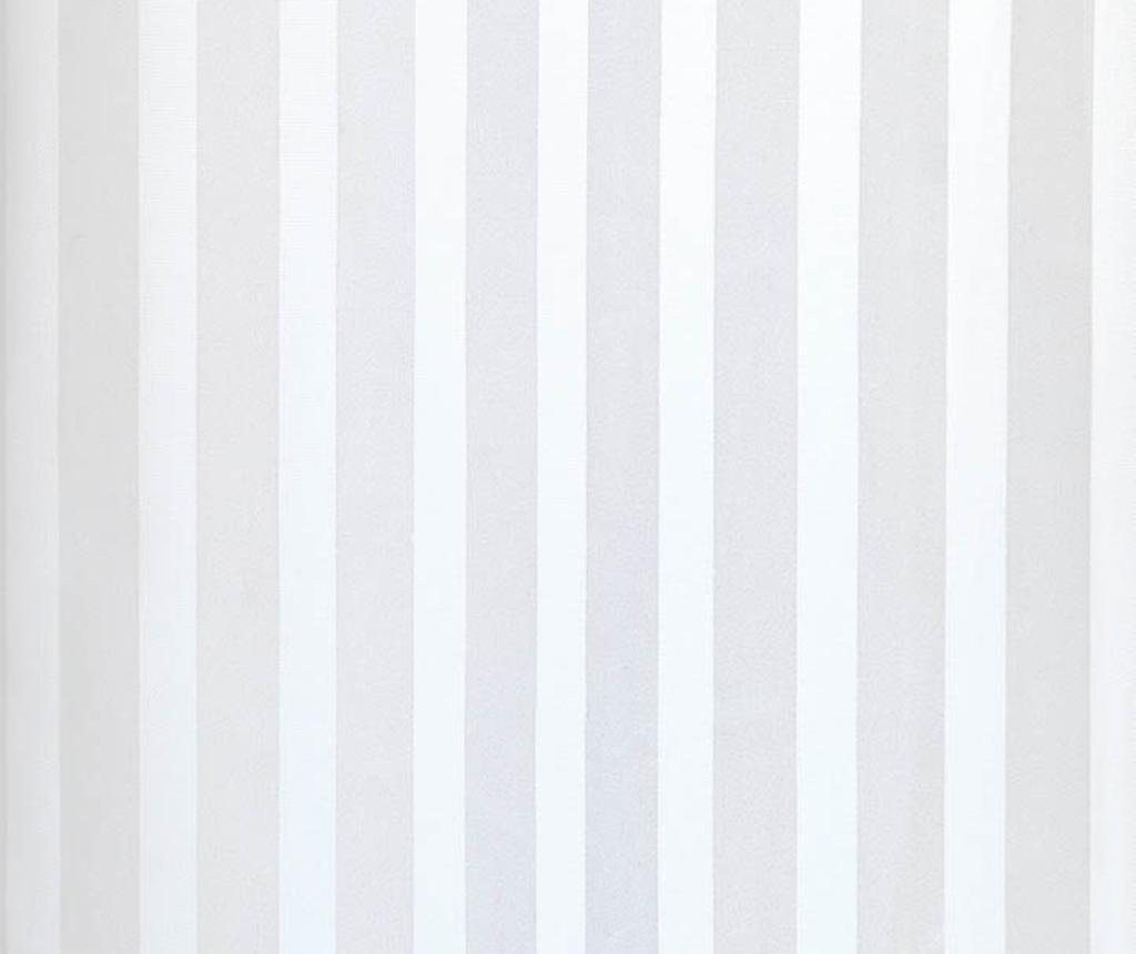 Завеса за баня Palais 180x200 см
