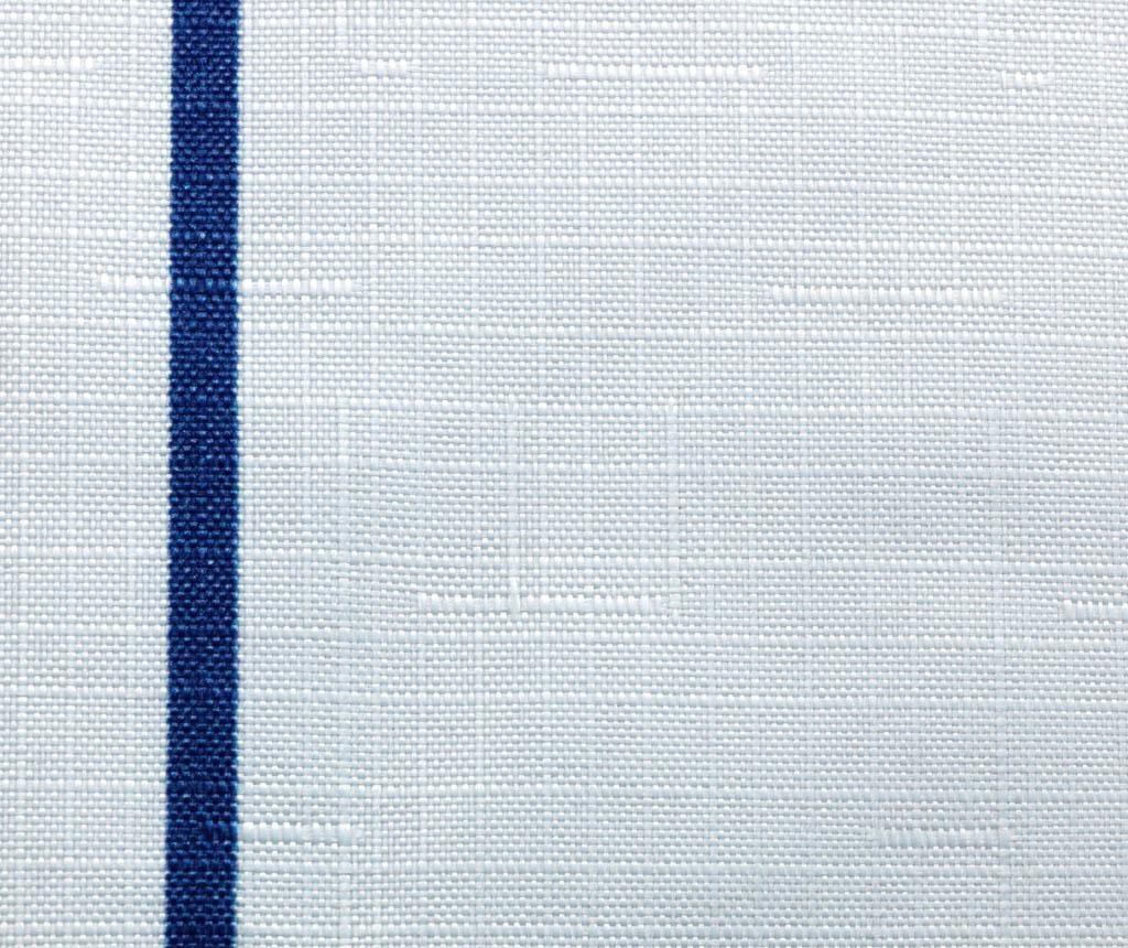Завеса за баня Vertical Stripes 180x200 см